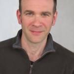 Schoenherr author.photo