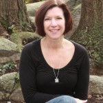 Ann Haywood Leal 2