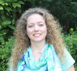 Ann Marie Stephens