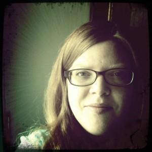 Jenne Abramowitz headshot 1