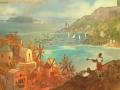 becker_polynesia