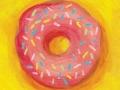 AHBergstrom donut