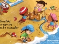 Hernandez-BeachKids-Q3-JulySCBWI-ES