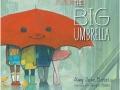 Bates umbrella
