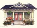 Diaz-House-Portrait