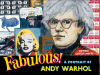 andy-warhol-coverr