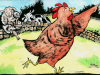 chicken-in-resist-styler