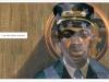 Collier-I,Too, Am America_Interior 5-005