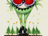 treeman-orig-type-photo-50-1r