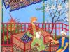 9with-nur-al-din-in-garden