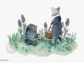 Osborne-mole-and-mouse