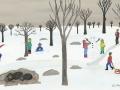 Lessac-We-Are-Grateful-Winter