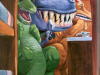 dinosailorsr