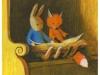 Schoenherr-Bunny Fox.detail