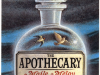apothecaryjacketgicleewebr