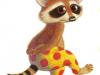 schoenherr-little-raccoonr