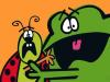 5thomas_ladybug-and-frog