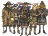 piratesketchn