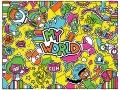 Hoppas-My-World-mural-watermarked
