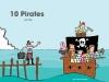 Kenton_Hoppas_10_Pirates