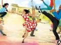 DancePoems_TypeDummy.indd