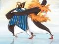 KristiValiant_PenguinChaCha_dance