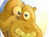 daddy-bear-momma-bear-and-the-babiesr