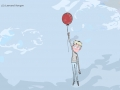 Kenyon balloon boy copy