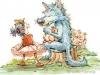 lammlefernwolf
