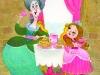 princessinblack_samples_us1-copy