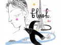Nilson-Blush