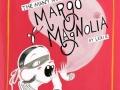 Nilson-Margo-Magnolia-Cover