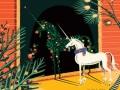 Nilson-Triumph-of-the-Unicorn