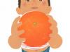 navel-oranger