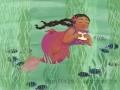 Latina_Mermaid_MeridthGimbel