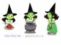 Sandy_Witch-Meridth
