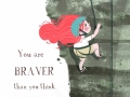 You_Are_Braver-MeridthGimbel