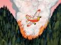 Neubecker-Smokey-closeup-WM