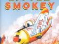 Neubecker-Smokey-cover