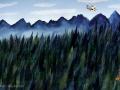 Neubecker-Smokey-panoramic-WM