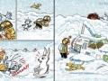 Neubecker-Snow-Boy-WM