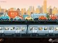 Neubecker-Wow-City-highway-subway-WM