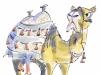 Tanaka, Ruby - Camel