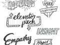 SarahLynneReul_lettering_innovation