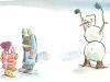 weinberg_2-snowmen