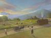 Widener JMH farm landscape watermarked