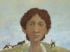 Widener James Madison Hemings as boy image watermarked