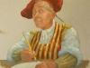 Widener - jonah portrait painting2 copy