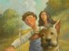 z-dog-kids