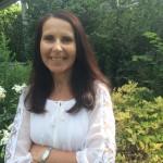 Tracey Fern headshot